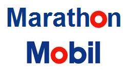 Marathon Mobil