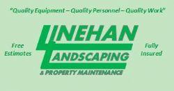 Linehan Landscaping