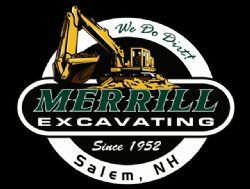 Merrill Excavating