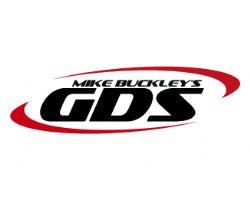 GDS Goaltending