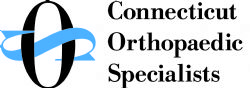 Connecticut Orthopaedic Specialists