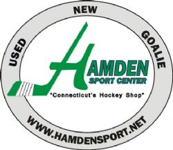 Hamden Sport Center