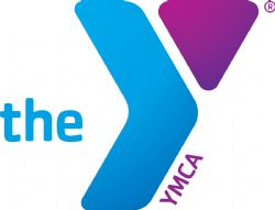 Soundview Family YMCA
