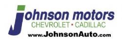 Johnson Motors