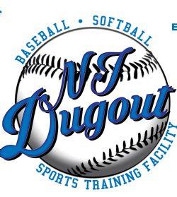 NJ Dugout