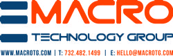 Macro Technology Group