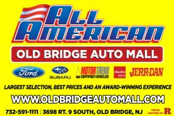Old Bridge Auto Mall