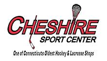 Cheshire Sports