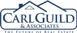 Carl Guild and Associates