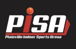 Plainville Indoor Sports Arena