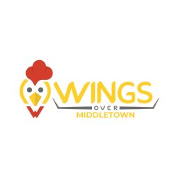 Wings Over Middletown