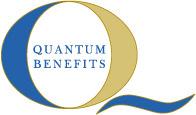 Quantum Benefits