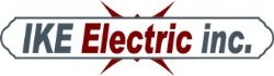 IKE Electric inc.