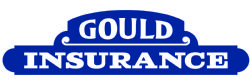 Gould Insurance