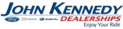 John Kennedy Dealerships