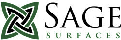 Sage Surfaces