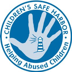 Neskora Family: Friends of Childrens Safe Harbor