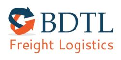 BDTL Freight Logistics