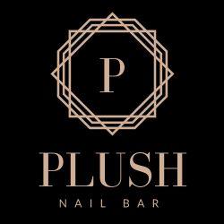 Plush Nail Bar
