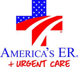 Americas ER