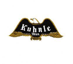 Kuhnle Trucking