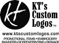 KT's Logos