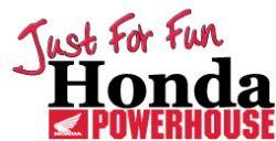 just For Fun Honda