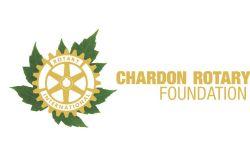 Chardon Rotary Foundation