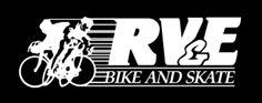 RV&E Bike and Skate
