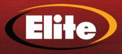 Elite Electrical Enterprises