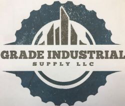 Grade Industrial Supply