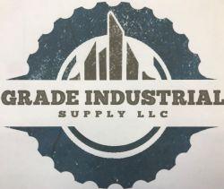 Grade Industrial Supply