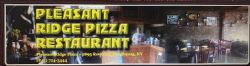 Pleasant Ridge Pizzeria