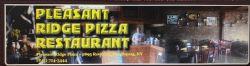 Pleasant Ridge Pizzeria