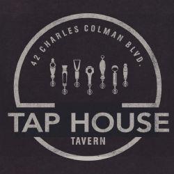 Tap House Tavern