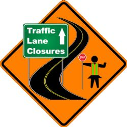 Traffic Lane Closures, LLC