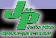Joe Pietryka, Inc