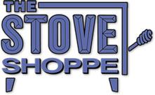 Stove Shoppe
