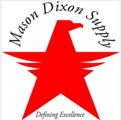 Mason Dixon Supply