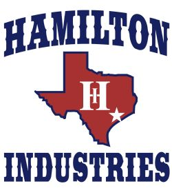 Hamilton Industries