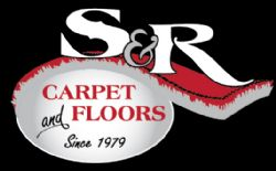 S&R Carpets and Floors