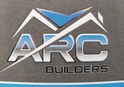 ARC Builders