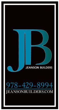 Jeanson Builders Inc