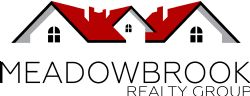 Meadowbrook Realty Group