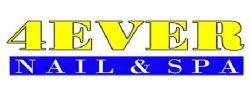 4Ever Nail & Spa