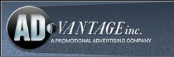 Advantage, Inc.