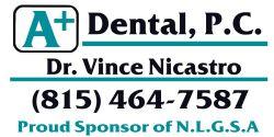 A + Dental