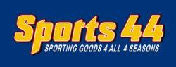 Sports 44