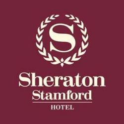 Sheraton - Stamford