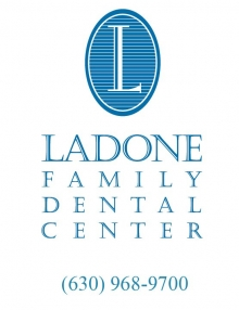 LADONE FAMILY DENTAL CENTER